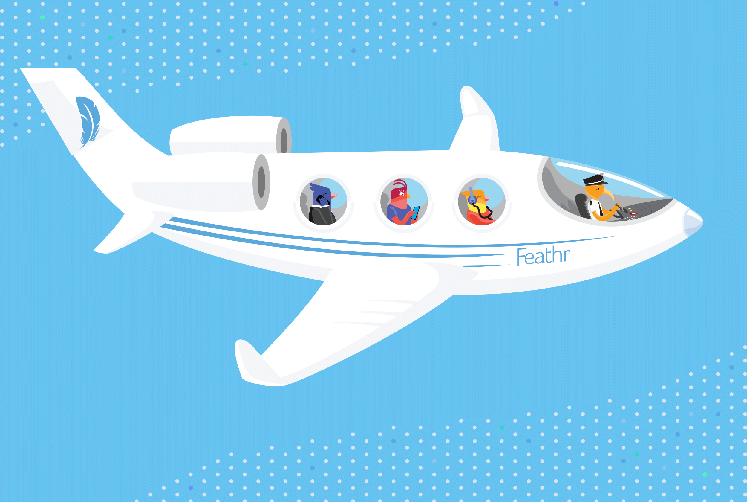 plane3-1.jpg